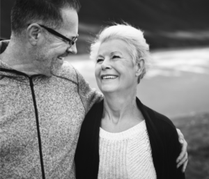 10 SECRETS TO A SUCCESSFUL MARRIAGE
