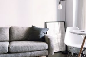 11 Inexpensive Ways To Beautify Your Home